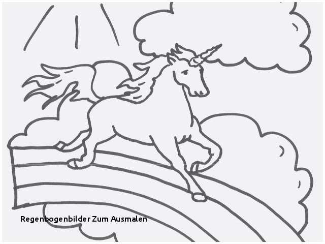 Ausmalbilder Einhorn Pummel Neu Einzigartig 20 Malvorlagen Bilder Einhorn Galerie