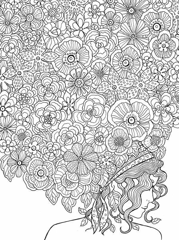 Ausmalbilder Für Erwachsene Kostenlos Das Beste Von 68 Best Coloring Books Images On Pinterest Fotografieren