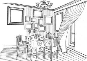 Ausmalbilder Für Erwachsene Kostenlos Das Beste Von Ausmalbilder Haus Fƒ¼r Erwachsene Ausmalbild Haus Inspirierend 14 Bilder