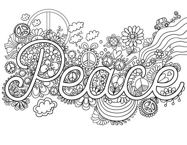 Ausmalbilder Für Erwachsene Kostenlos Genial 68 Best Coloring Books Images On Pinterest Das Bild