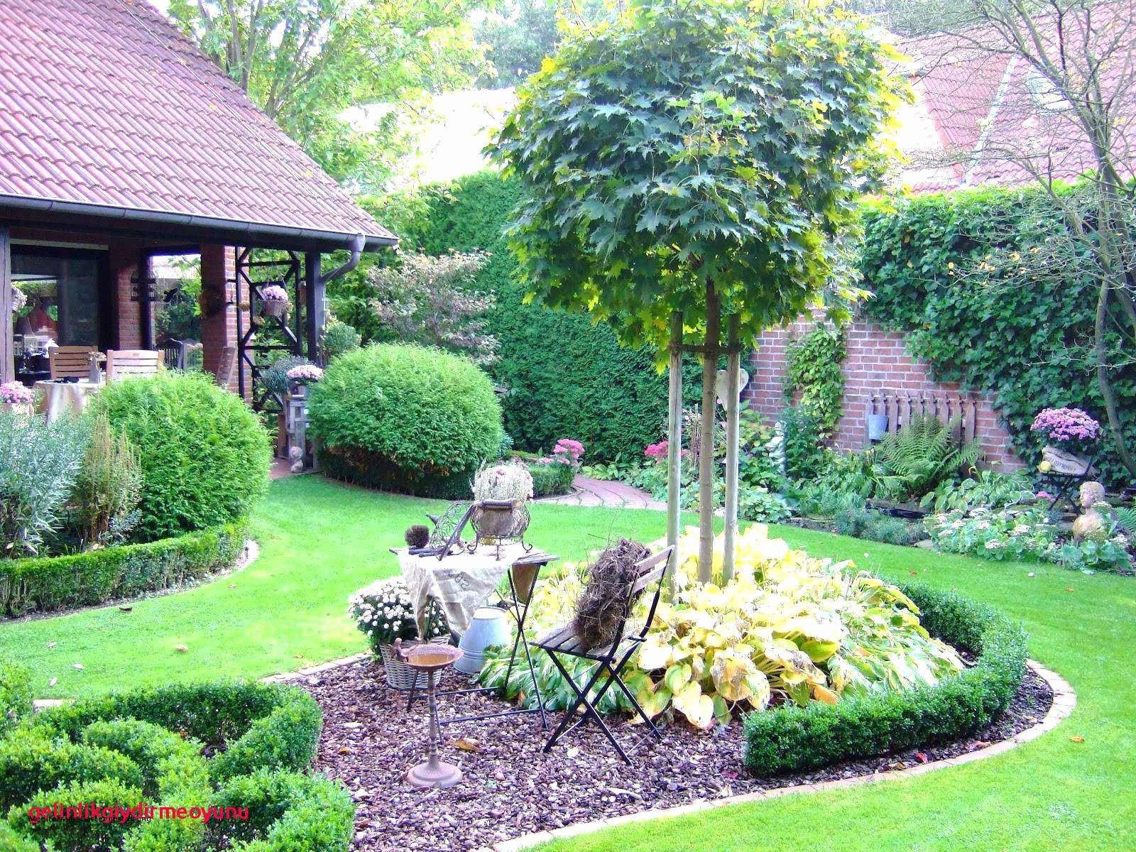 Ausmalbilder Für Erwachsene Kostenlos Inspirierend Garten Beispiele Fotografieren
