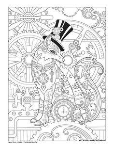 Ausmalbilder Fur Erwachsene Kostenlos Neu 226 Best Coloring Pages Images On Pinterest Bild