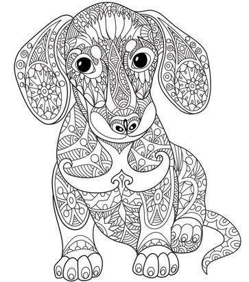 Ausmalbilder Fur Erwachsene Kostenlos Neu 68 Best Coloring Books Images On Pinterest Galerie