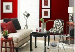 Ausmalbilder Für Erwachsene Kostenlos Neu Teppich Fƒ¼r Babyzimmer Ideen 55 Best Kalli Pinterest Bild