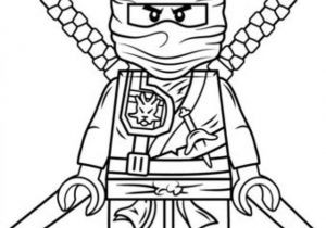Ausmalbilder Ninjago Lloyd Einzigartig Ausmalbilder Ninjago Kai Ideen Ausmalbilder Ninjago Lloyd Schön Das Bild