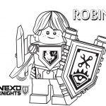 Ausmalbilder Ninjago Lloyd Einzigartig Lego Ninjago Free Fresh 34 Inspirierend Ninja Ausmalbild – Große Fotografieren