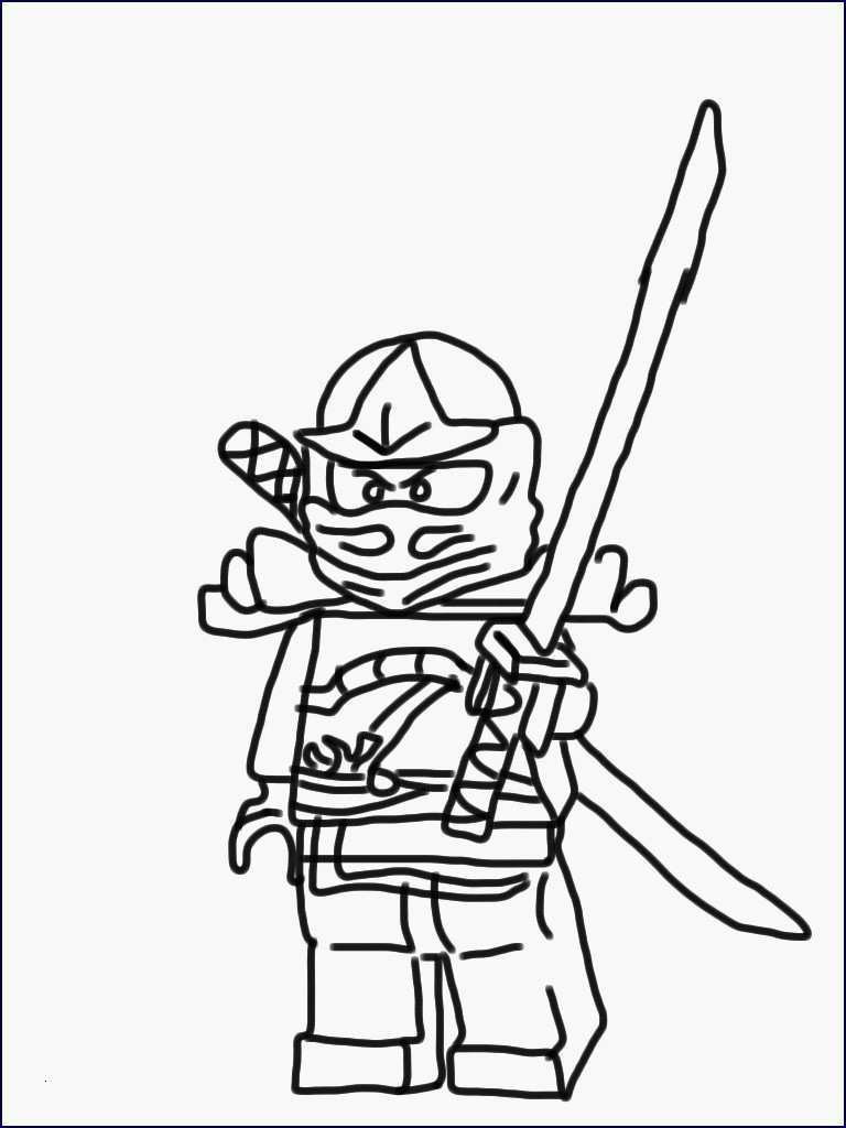 Ausmalbilder Ninjago Lloyd Einzigartig Malvorlage Lego Inspirierend Ausmalbilder Ninjago – Ausmalbilder Für Sammlung