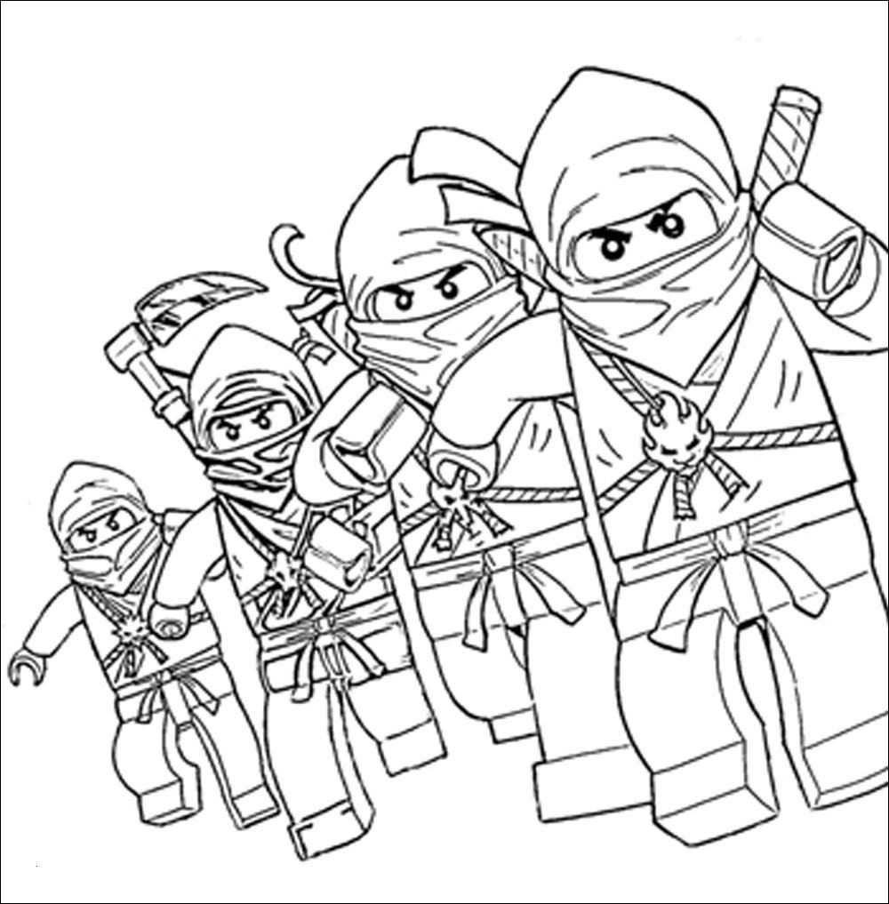 ausmalbilder ninjago lloyd einzigartig ausmalbilder