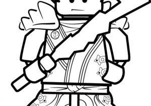 Ausmalbilder Ninjago Lloyd Inspirierend Ausmalbilder Ninjago Lloyd Lego Ninjago Kai Coloring Pages Sammlung