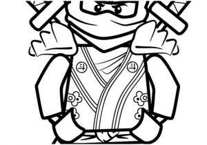 Ausmalbilder Ninjago Lloyd Neu Ausmalbilder Ninjago Movie Ideen Kids N Fun Galerie