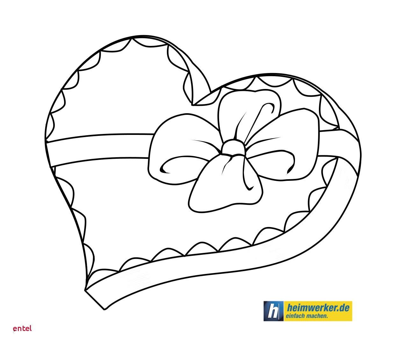 Ausmalbilder Rosen Mit Herz Inspirierend Ausmalbilder Rosen Mit Herz Beau 40 Ausmalbilder Rosen Stock