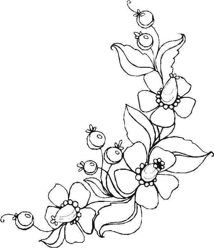 Ausmalbilder Rosen Mit Herz Inspirierend Mandalas Zum Ausdrucken Herzen 28 Herz Und Rose Malvorlagen Sammlung