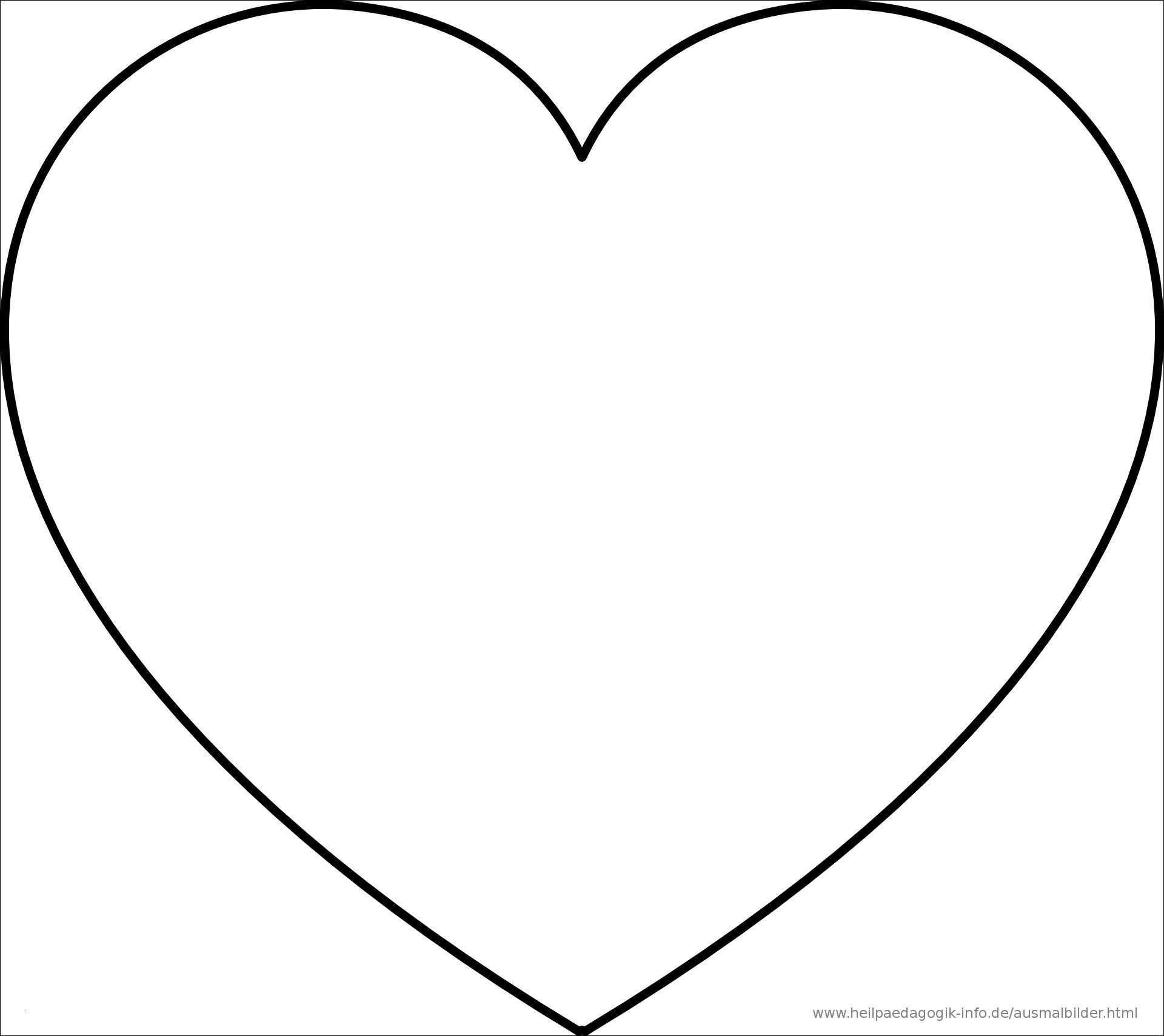Ausmalbilder Rosen Mit Herz Neu Ausmalbilder Rosen Mit Herz Bild Herz Malvorlagen Einfach Pin Herz Fotografieren