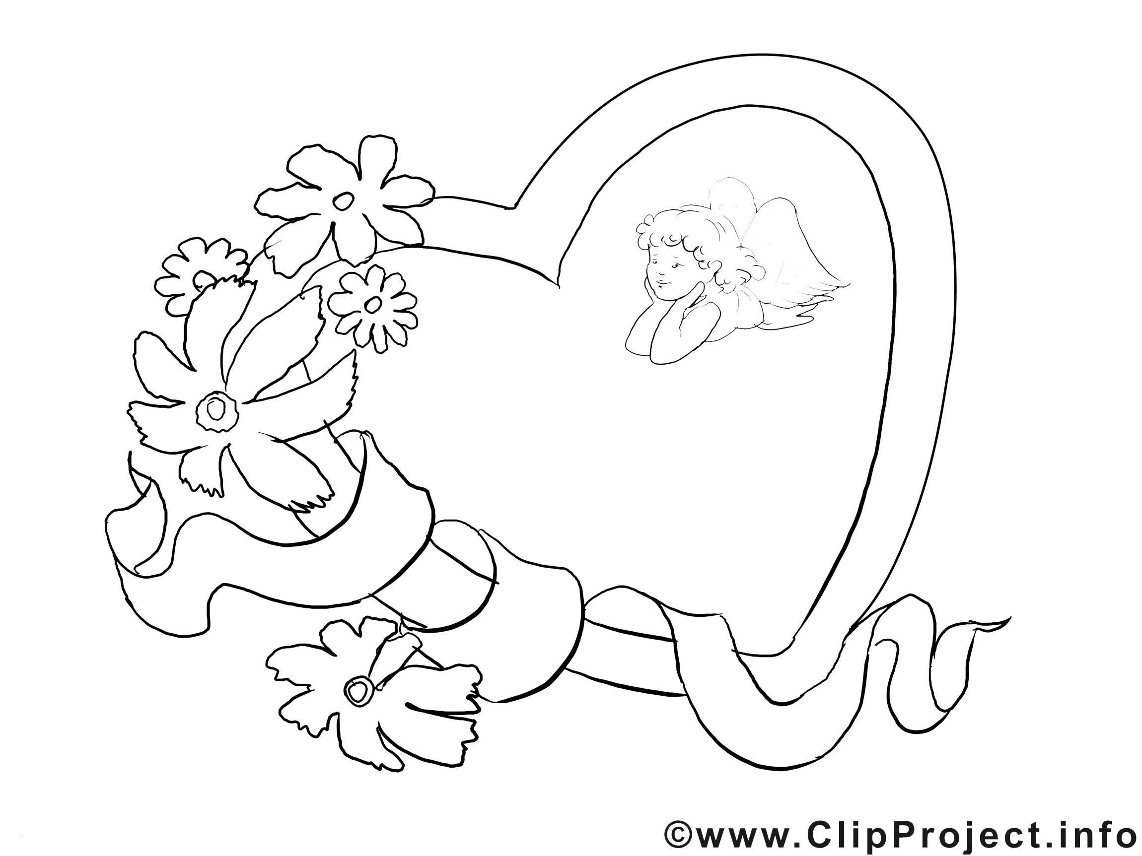 Ausmalbilder Rosen Mit Herz Neu Mandalas Zum Ausdrucken Herzen 28 Herz Und Rose Malvorlagen Bild
