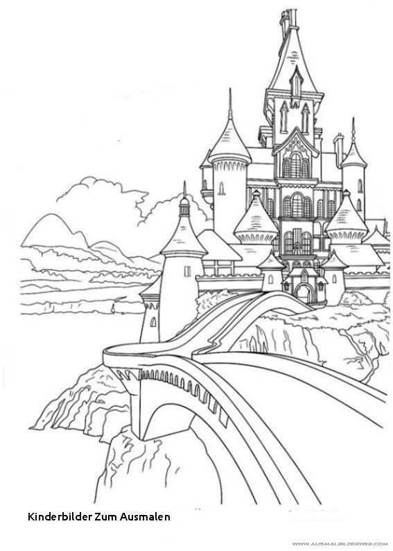 Bilder Zum Ausmalen Elsa Inspirierend 39 Luxus Kuchen Bilder Zum Ausmalen Meinung Kuchen Rezepte Ideen Bild