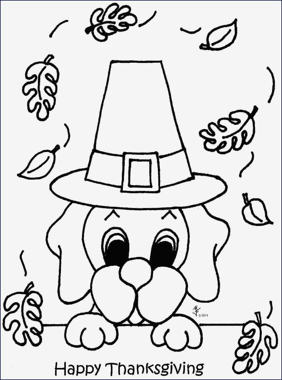 Boss Baby Ausmalbilder Einzigartig Minnie Maus Baby Ausmalbilder élégant Image Baby Micky Maus Bilder
