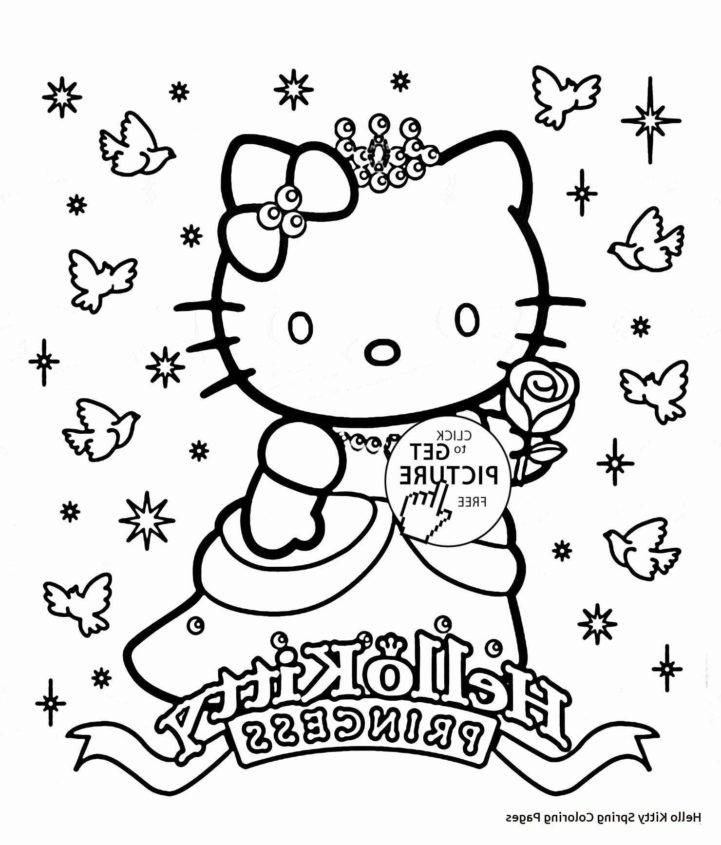 Boss Baby Ausmalbilder Frisch Ausmalbild Hello Kitty Beau Image Hello Kitty Ausmalbilder Az Galerie