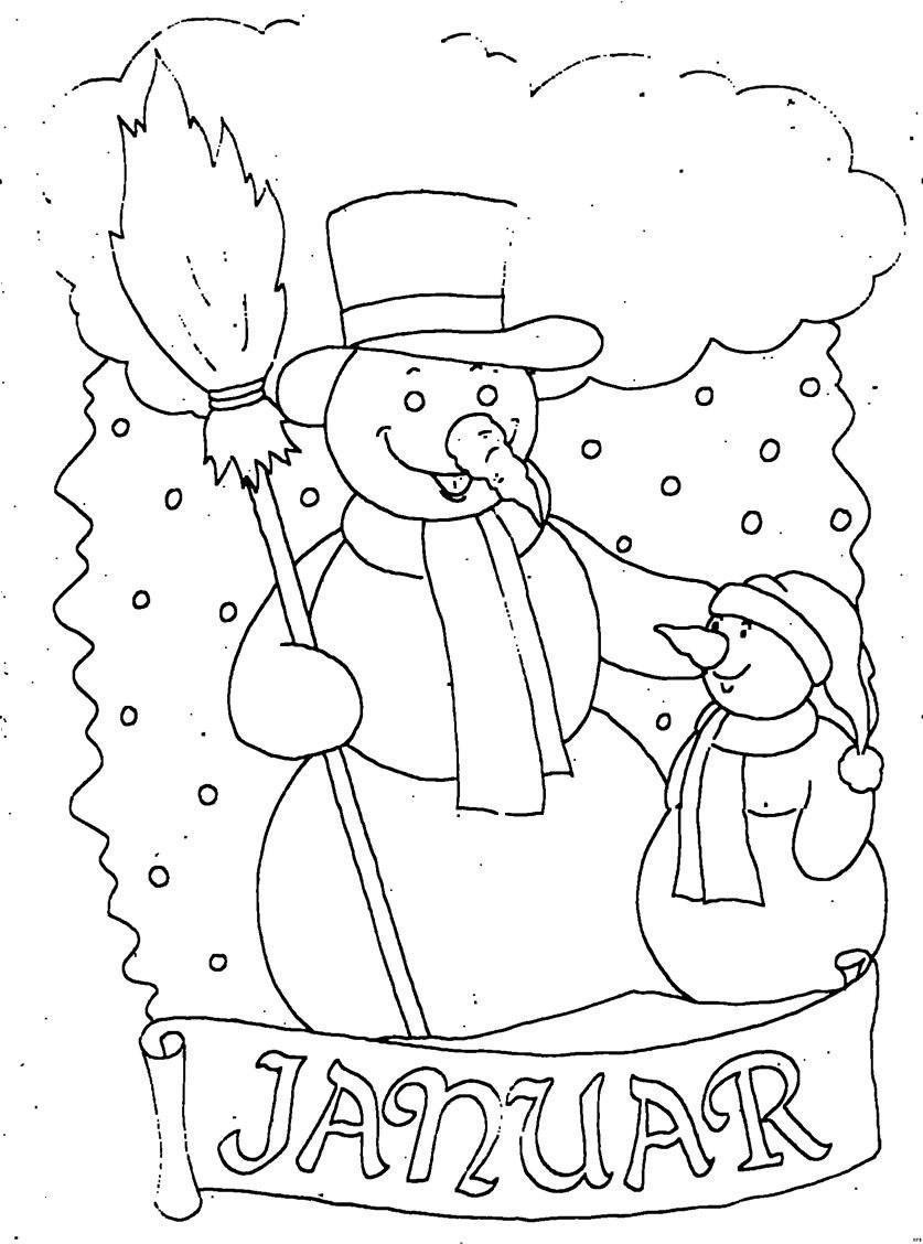 Boss Baby Ausmalbilder Frisch Ausmalbild Shaun Das Schaf Luxe Stock Malvorlagen Shaun Das Schaf Sammlung