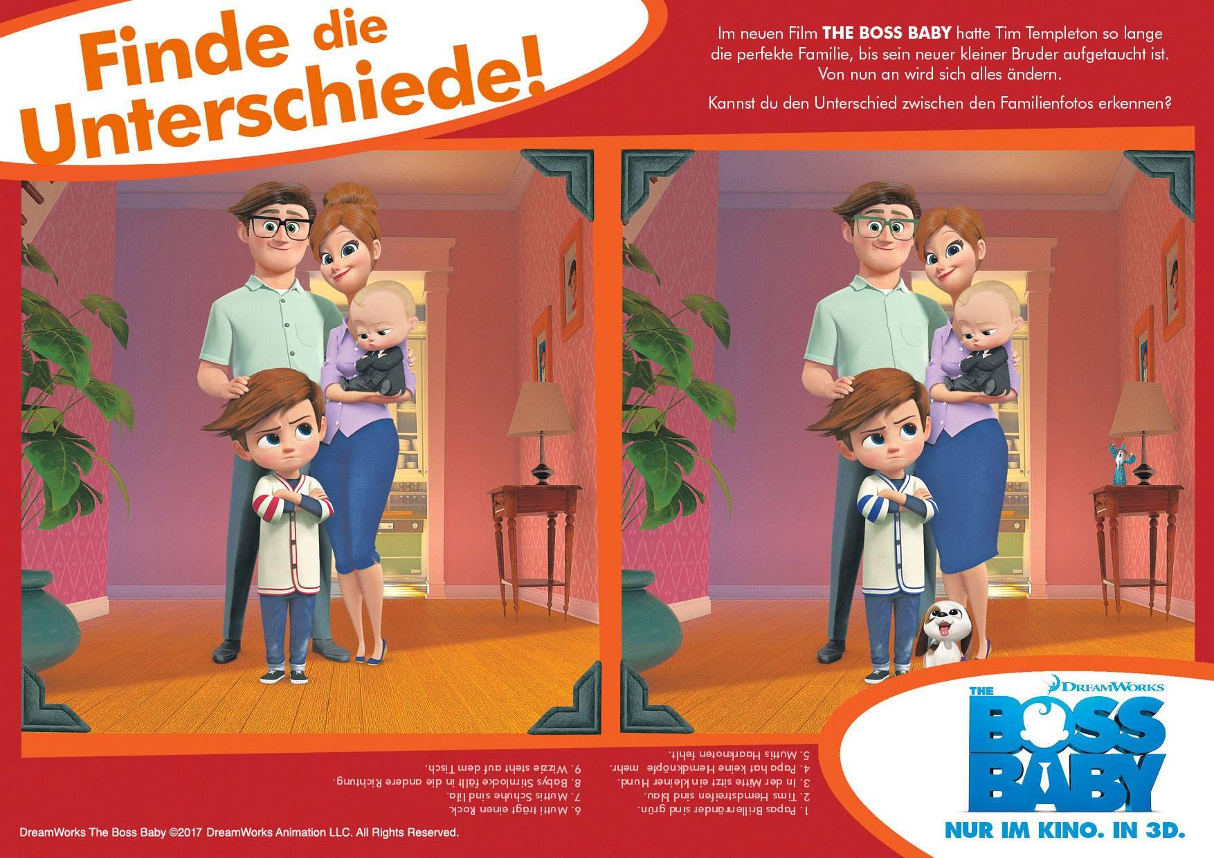 Boss Baby Ausmalbilder Frisch Boss Baby Ausmalbilder Beau Collection Boss Baby Ausmalbilder Zum Bild