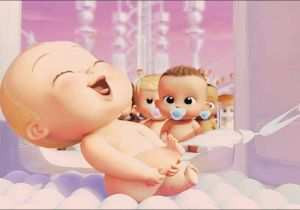 Boss Baby Ausmalbilder Inspirierend Babys Zum Ausmalen Foto 38 Boss Baby Ausmalbilder Scoredatscore Neu Bild