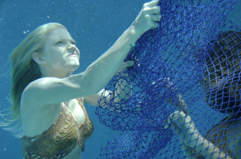 H2o Plötzlich Meerjungfrau Ausmalbilder Das Beste Von H2o Angus Mclarenh2o Just Add Water Angus Mclaren Wa Das Bild