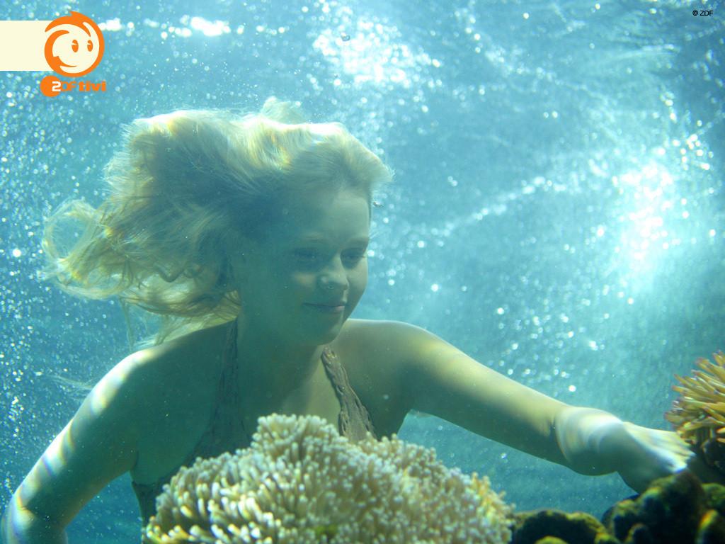H2o Plötzlich Meerjungfrau Ausmalbilder Das Beste Von H2o Just Add Water Larawan Emma Hd Wolpeyper and Background Das Bild