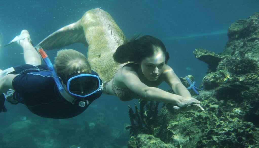 H2o Plötzlich Meerjungfrau Ausmalbilder Einzigartig H2o Just Add Water Images Cleo and Lewis Hq Hd Wallpaper and Bilder