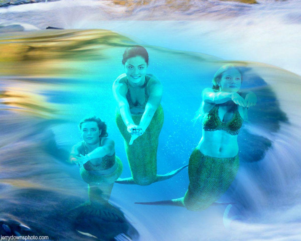 H2o Plötzlich Meerjungfrau Ausmalbilder Einzigartig New H2o Wallpapers Wallpaper Cave Das Bild