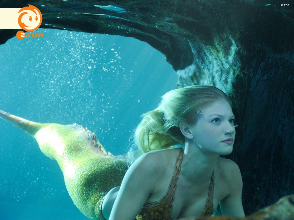H2o Plötzlich Meerjungfrau Ausmalbilder Einzigartig Rikkibella77 Images Rikki and Mako Hd Wallpaper and Backgrou Fotos