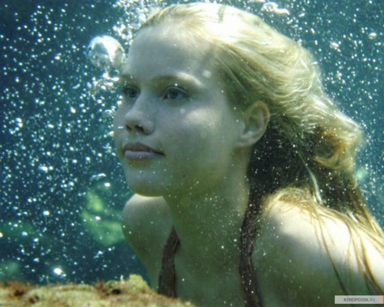 H2o Plötzlich Meerjungfrau Ausmalbilder Frisch Ampquot 2 Galerie