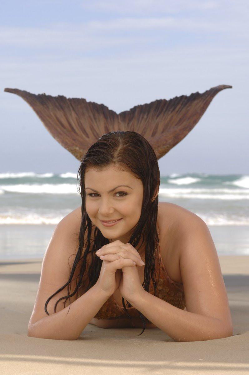 H2o Plötzlich Meerjungfrau Ausmalbilder Frisch Teamsantonjis Abstenerse Twitter Galerie