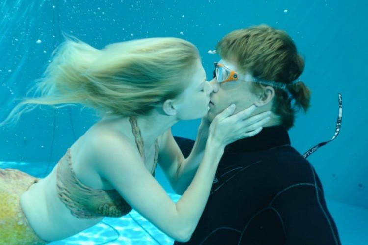 H2o Plötzlich Meerjungfrau Ausmalbilder Inspirierend Galleryru 72 H2oprincess Fotografieren