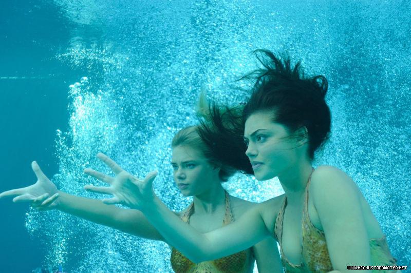 H2o Plötzlich Meerjungfrau Ausmalbilder Inspirierend H2o Just Add Water Season 3 Eva Gambar H2o Just Add Water Se Bild