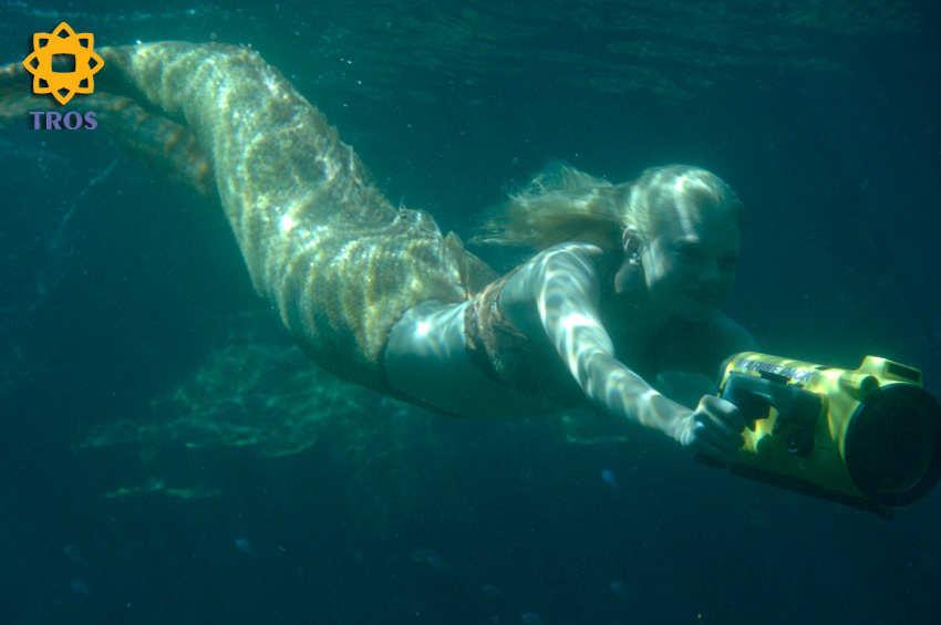 H2o Plötzlich Meerjungfrau Ausmalbilder Neu H2o Just Add Water Gambar Rikki the Camera Never Lies Hd Wal Das Bild