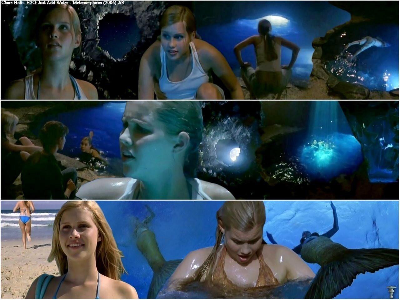 H2o Plötzlich Meerjungfrau Ausmalbilder Neu H2o Just Add Water Images Collagen Of H2o Just Add Water Hd Sammlung