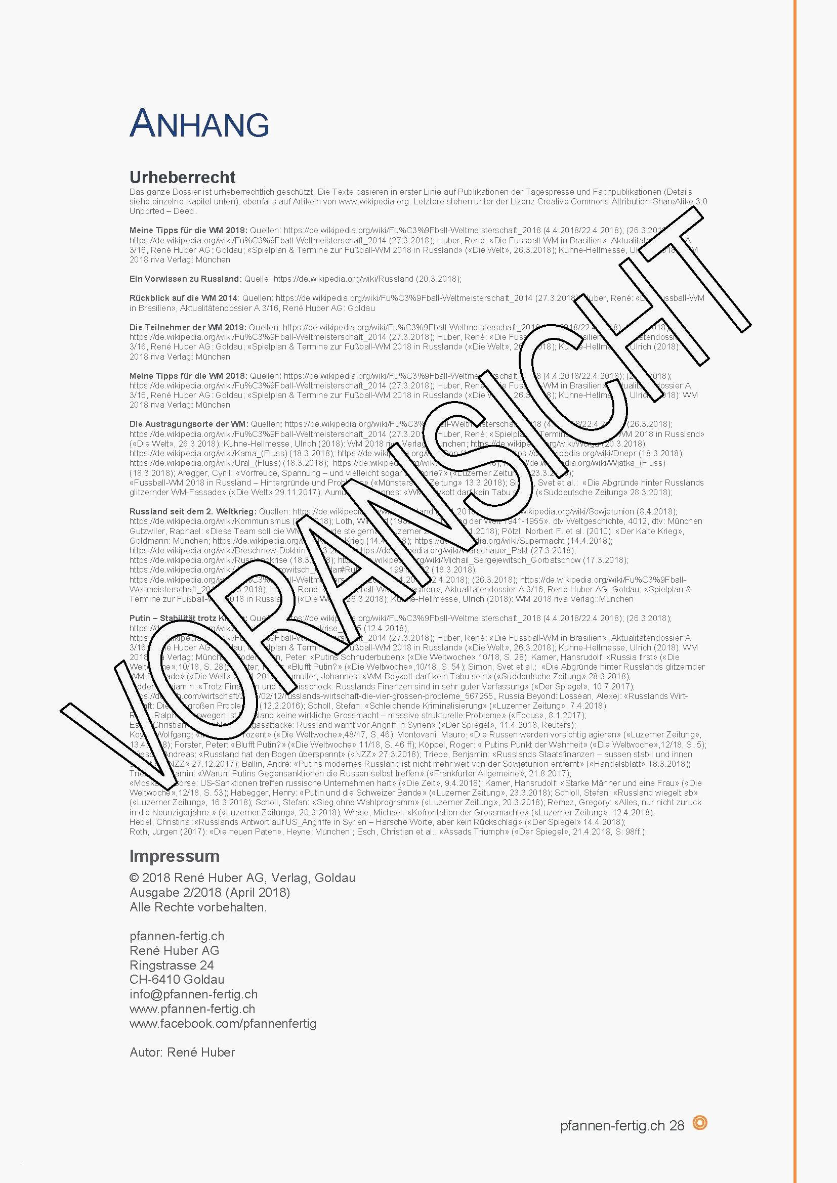 Igel Vorlage Zum Ausdrucken Einzigartig Fussball Vorlagen Zum Ausdrucken Beratung Bayern Ausmalbilder Frisch Sammlung