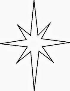 Igel Vorlage Zum Ausdrucken Einzigartig Schneeflocke Vorlage Zum Ausdrucken Malvorlagen Igel Elegant Igel Bilder