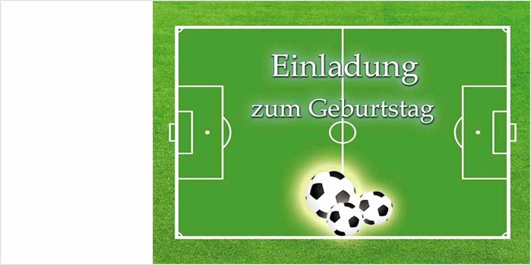 Igel Vorlage Zum Ausdrucken Neu Fussball Vorlagen Zum Ausdrucken Best Bayern Ausmalbilder Frisch Sammlung