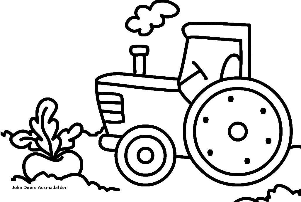 John Deere Ausmalbilder Das Beste Von 14 Traktor Ausmalbilder Traktor Ausmalbilder Und Malvorlagen Zum Galerie