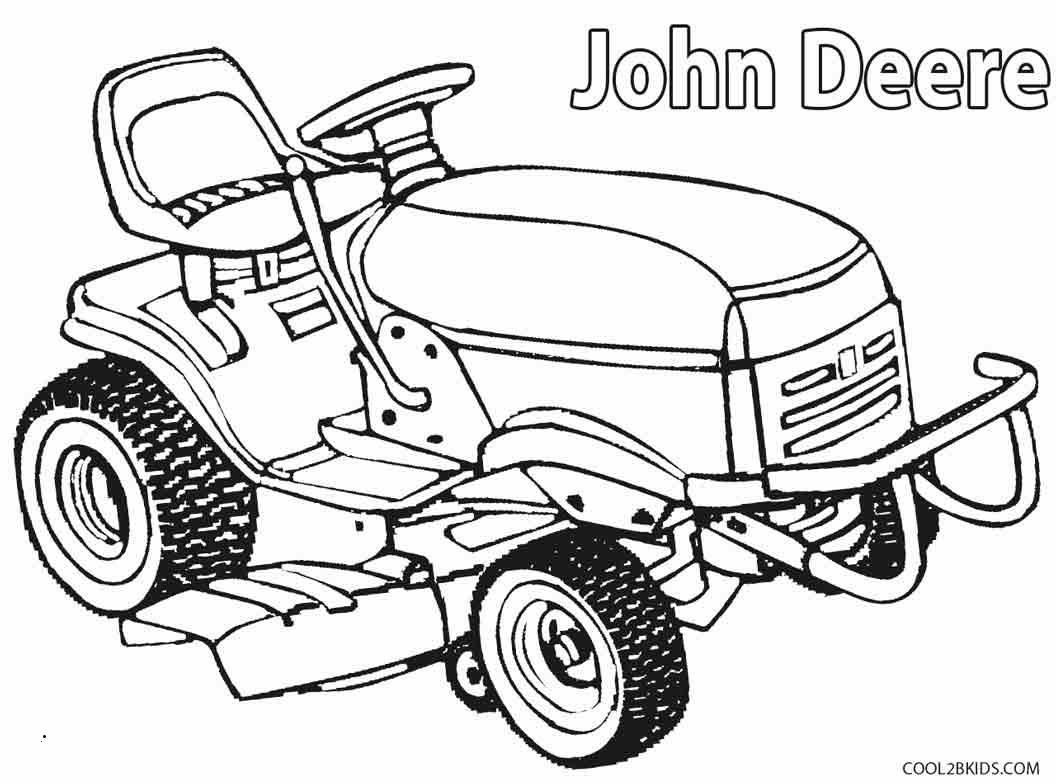 John Deere Ausmalbilder Das Beste Von John Deere Ausmalbilder Luxe S Disney Schloss Malvorlage Model Das Bild