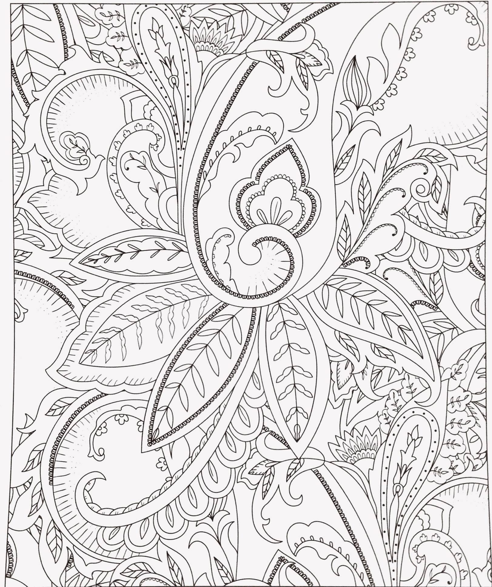 John Deere Ausmalbilder Einzigartig 25 Druckbar Ausmalbilder John Deere Stock