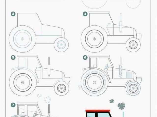 John Deere Ausmalbilder Einzigartig Dessin De Tracteur John Deere Beautiful Ausmalbilder Traktor Deutz Fotos