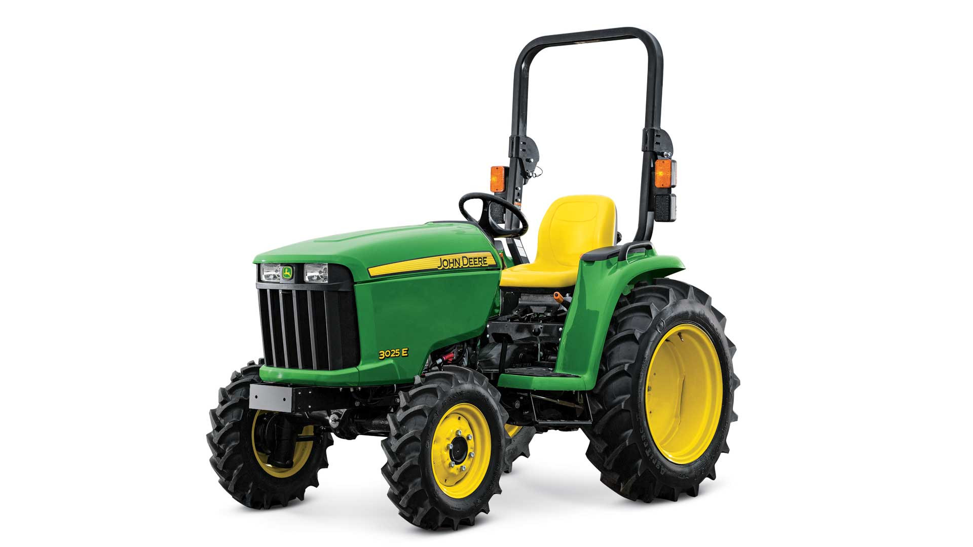 John Deere Ausmalbilder Frisch the Best Free John Deere Vector Images Download From 50 Free Bilder