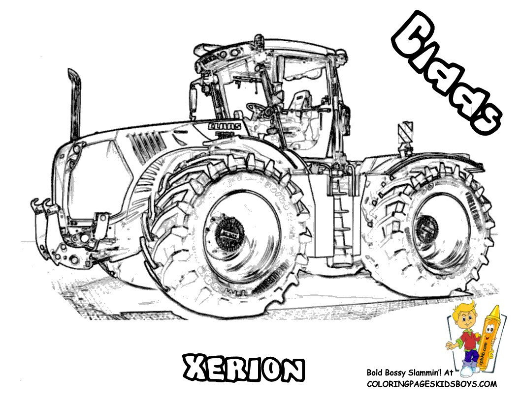 John Deere Ausmalbilder Genial John Deere Coloring Pages Awesome S Tire Coloring Pages Best Fotografieren