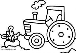 John Deere Ausmalbilder Genial Traktor Ausmalbilder Traktor Ausmalbilder Und Malvorlagen Zum Stock
