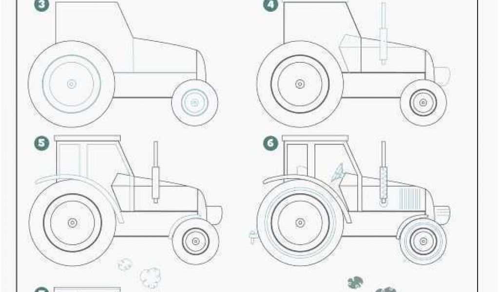 John Deere Ausmalbilder Inspirierend Dessin De Tracteur John Deere Beautiful Ausmalbilder Traktor Deutz Galerie