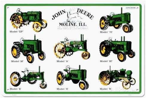 John Deere Ausmalbilder Inspirierend Dessin De Tracteur John Deere Unique Ausmalbilder Traktor Deutz Fotos