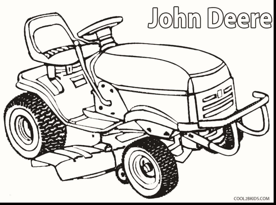 John Deere Ausmalbilder Inspirierend John Deere Ausmalbilder Inspirant S John Deere Ausmalbilder Fotografieren