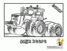 John Deere Ausmalbilder Inspirierend John Deere Coloring Unique S Batman Coloring Pages Games New Fotos