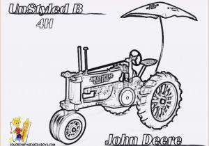 John Deere Ausmalbilder Neu John Deere Tractor Coloring Pages Printable John Deere Coloring Fotos